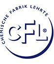 CFL-Chemische Fabrik Lehrte GmbH & Co. KG
